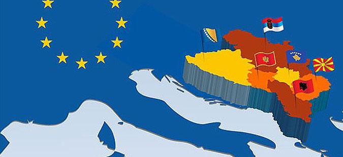 Британски извештај: На Западен Балкан ќе му требаат децении до стандардите на ЕУ
