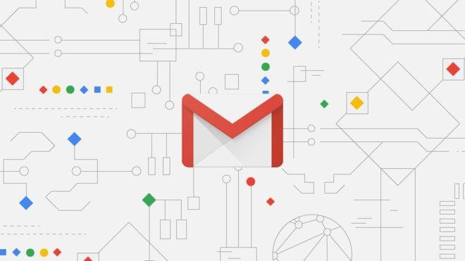 ВАЖНО: Гугл потврди дека вашите мејлови може да биде читани од трети лица