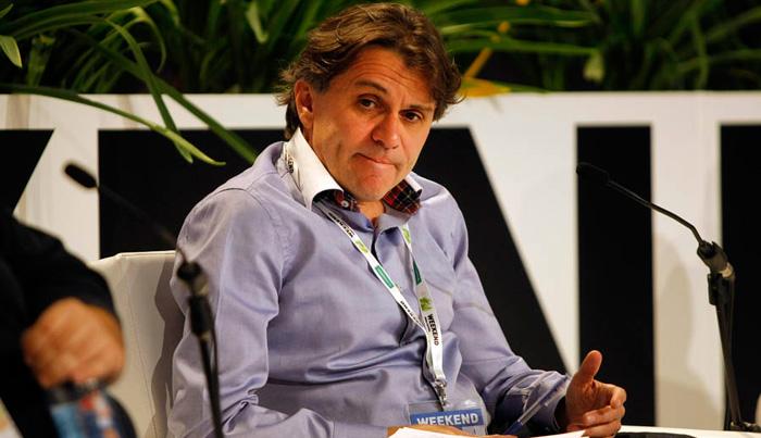 Сопругата на новинарот Горан Михајловски доби 200.000 евра од државата преку Фонд за иновации