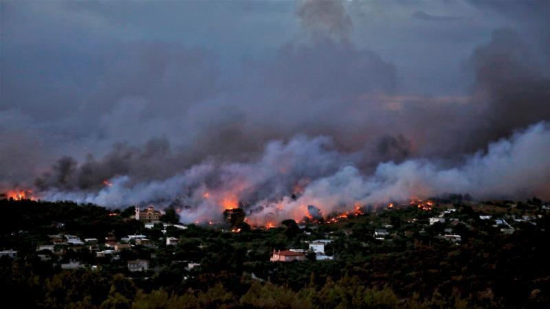 Грчки експерти тврдат: Големата трагедија можеше да се спречи!