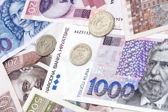 Хрватска им ги отпиша долговите на повеќе од 150.000 граѓани