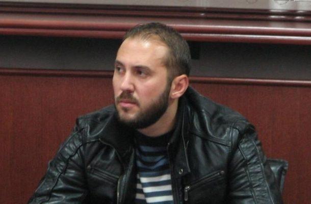 Еден од докторите на Игор Спасов бил и неговиот баџанак