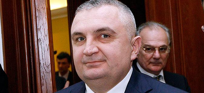"""Катимерини"": Привремено се ""замрзнати"" грчко-албанските преговори за морската граница"