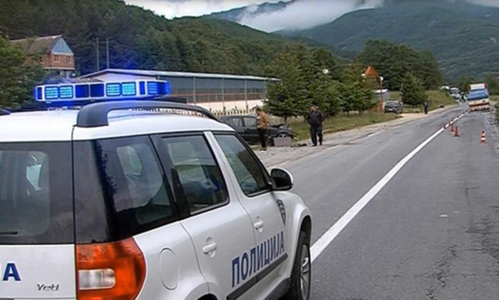 Нормализиран сообраќајот на патот Битола-Демир Хисар
