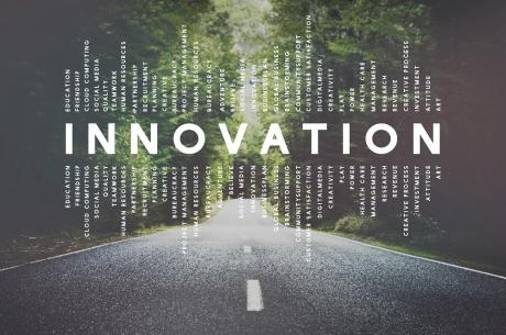 """Македонија падна за 23 места споредено со лани според извештајот на """"Global Innovation Index 2018"""""""