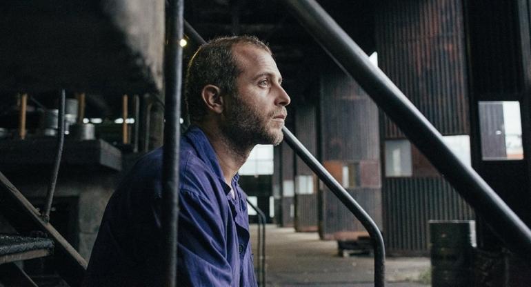 """Македонскиот филм """"Исцелител"""" ќе се прикажува во грчките кино сали"""