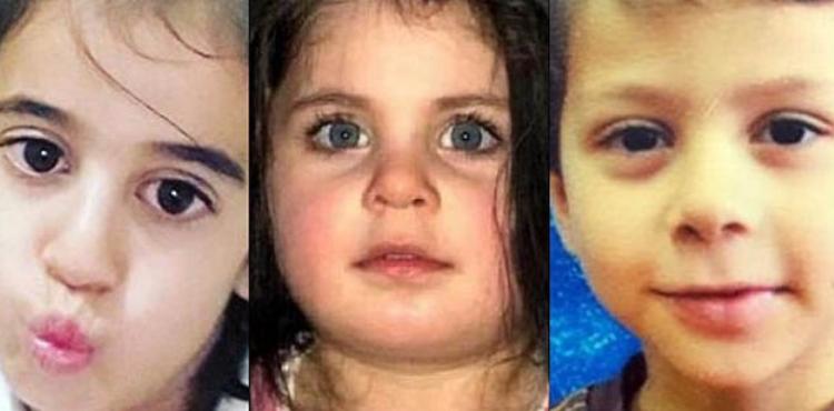Застрашувачка статистика: Во Турција за осум години исчезнале над 104.000 деца
