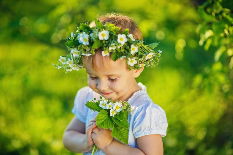 Иванден е ден за лекување болести и за добивање потомство: Денеска Сонцето застанува три пати