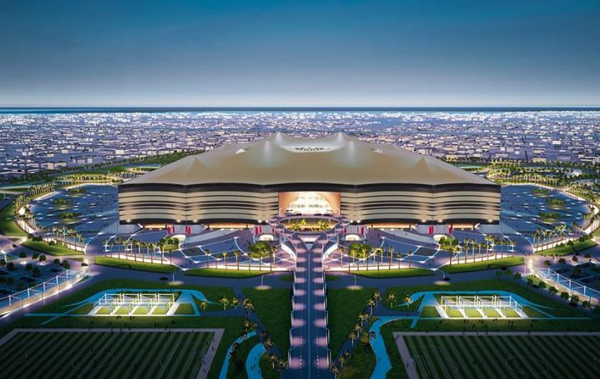 ОФИЦИЈАЛНО: Следното Светско првенство нема да се игра на лето- ФИФА соопшти во кој период ќе се одржи Мундијалот во Катар