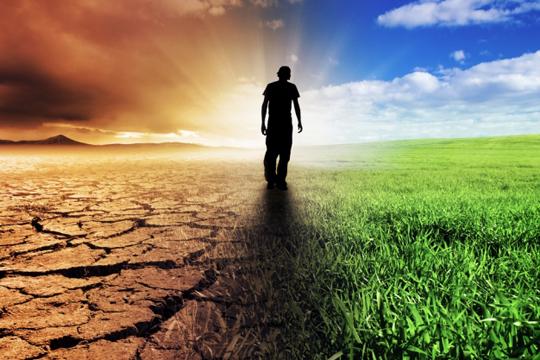 Студија: Климатските промени веќе го трансформираат Нов Зеланд
