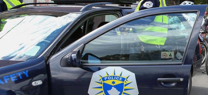 Петмина загинати во тешка сообраќајка во Косово