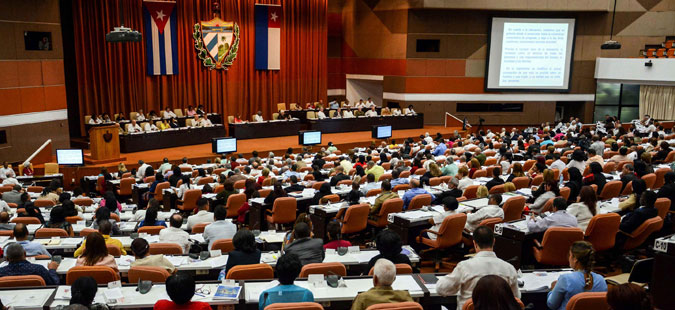 Куба со нова Влада ќе спроведува уставни реформи