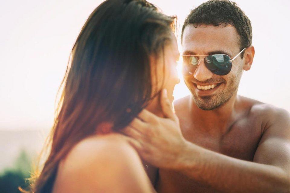 11 работи за кои мажите не размислуваат за време на сексот, а жените се оптоварени со нив