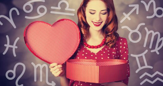 Овие 4 хороскопски знаци целосно ја губат главата кога ќе се вљубат