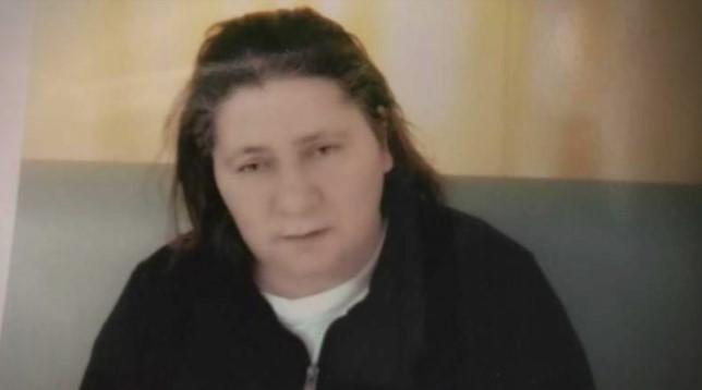 Исчезната Македонка Светлана Михајлова пронајдена мртва