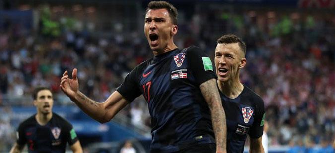 Јувентус одби понуда од Дортмунд за Манџукиќ
