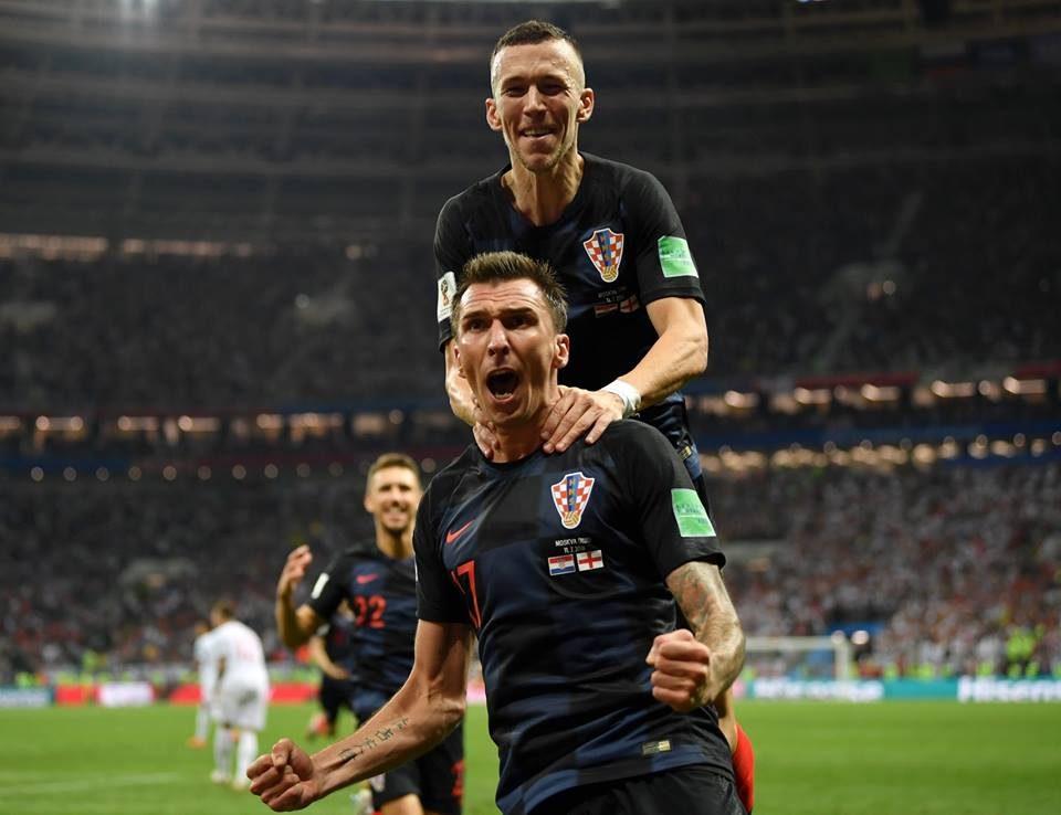 Манџукиќ: Игравме како лавови, така ќе биде и во финалето