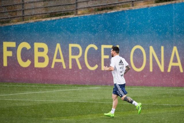 Барселона заработила вртоглава сума во минатата сезона