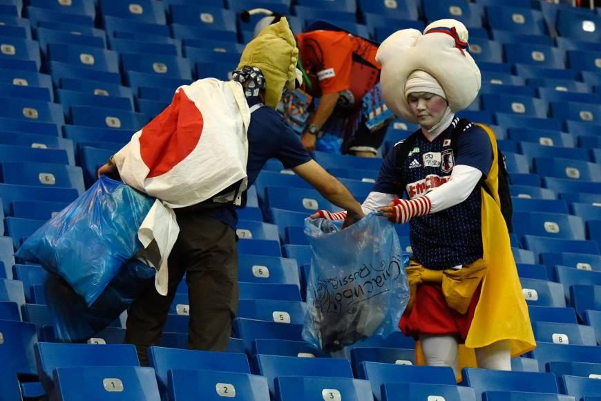 Цел свет зборува за тоа: Знаете ли зошто Јапонците го собираат ѓубрето во Русија?