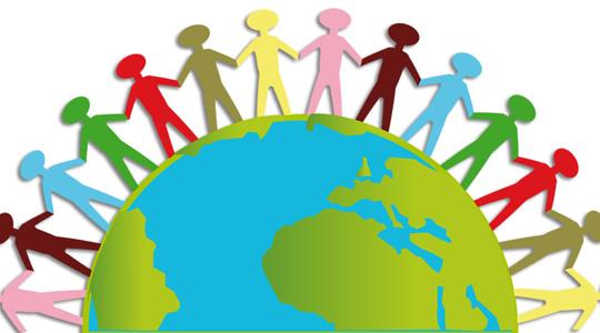 Светски ден на населението