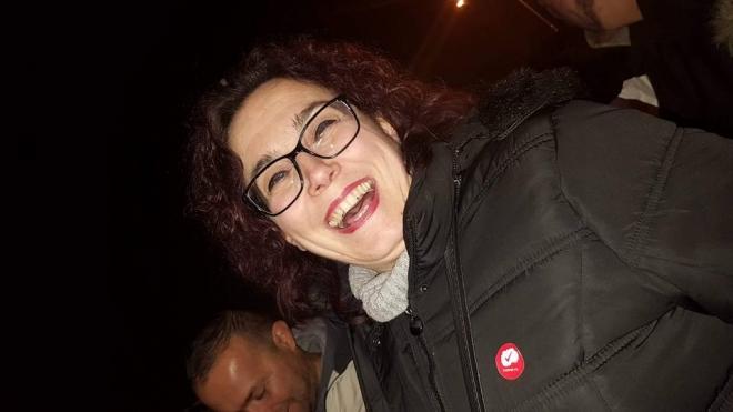 Трајчевска: Поднесена е кривична пријава за градоначалничката Петровска поради незаконско работење