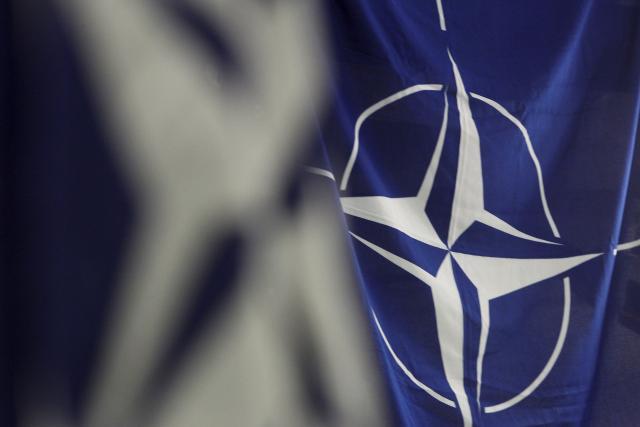 Мицкоски: Македонија го доби од НАТО она што го имавме во 2008., исполнети критериуми, но услов- промена на името