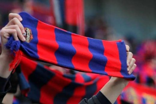 Убиен навивач на ЦСКА Москва: На лице место починал Игор Соколовски, уште 2 лица тешко повредени