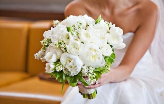 Тоа што го направила ова невеста ги шокираше сите: Поради тоа што го барала од гостите стана мета на критики