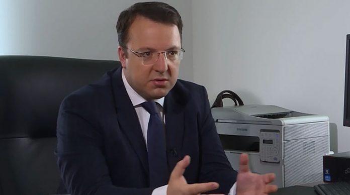 Александар Николовски во интервју за Алсат ТВ одговара на актуелни политички прашања