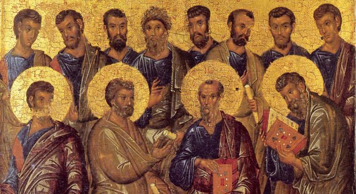Денеска е Павловден, вечно име Павле, Пајо, Павлина