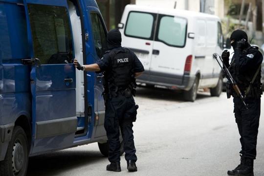 Пред суспензија 94 косовски полицајци, покрај платата користеле инвалидски пензии