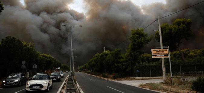 Ѕанакопулос: 50 загинати, 172 повредени и 715 спасени