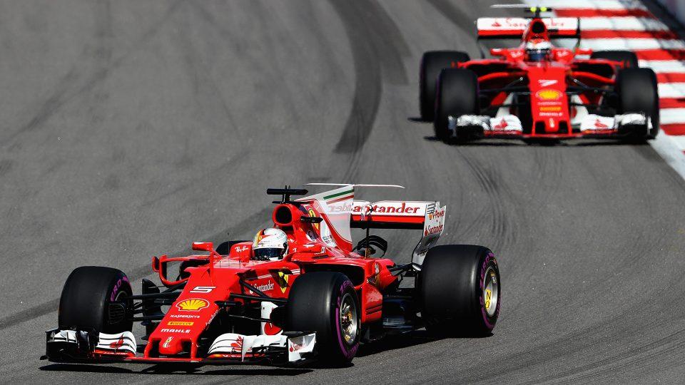 Замина во легендите: После неколку години борба за живот, почина човекот кој засекогаш ќе остане легенда во Формула 1 (ФОТО)