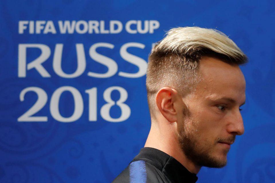 Херојот кој и донесе полуфинале на Хрватска ја отвори душата- болеста ми ја промени кариерата