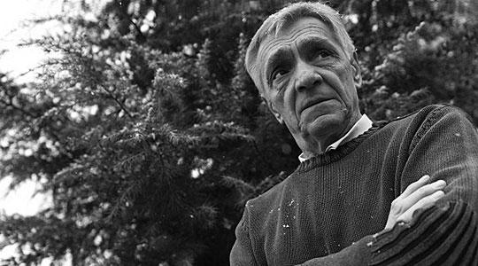 Почина новинарот Ристо Поповски