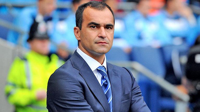 Мартинез: Ни недостасуваше малку среќа