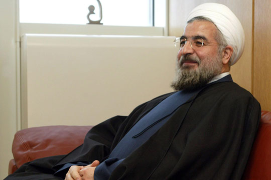 Иран се закани дека ќе ја ограничи соработката со МААЕ