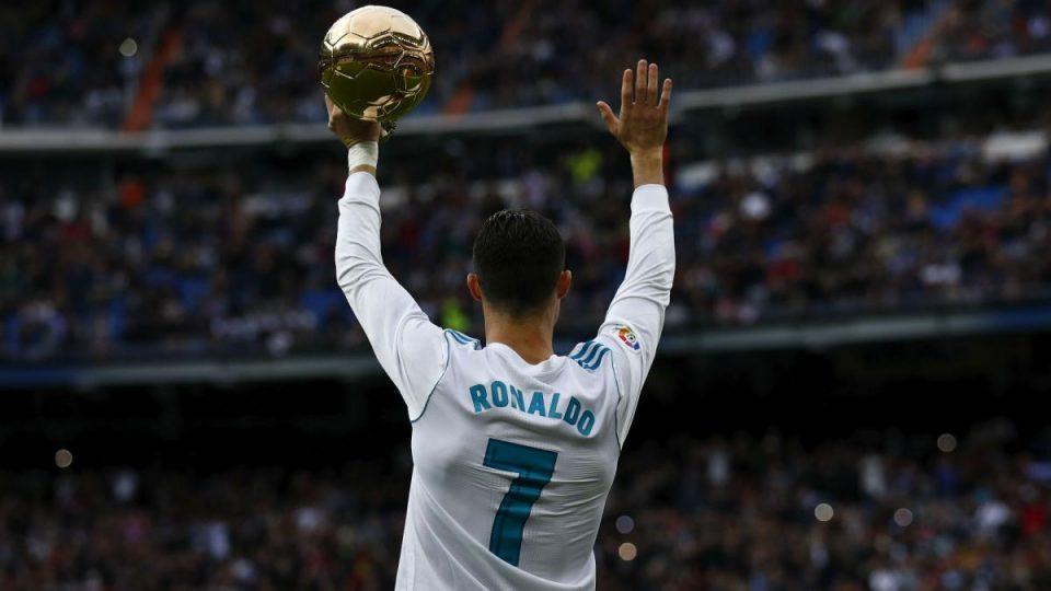 Операцијата Роналдо се ближи кон крајот: Јувентус ја продава својата голема ѕвезда, Португалецот бара куќа во Торино