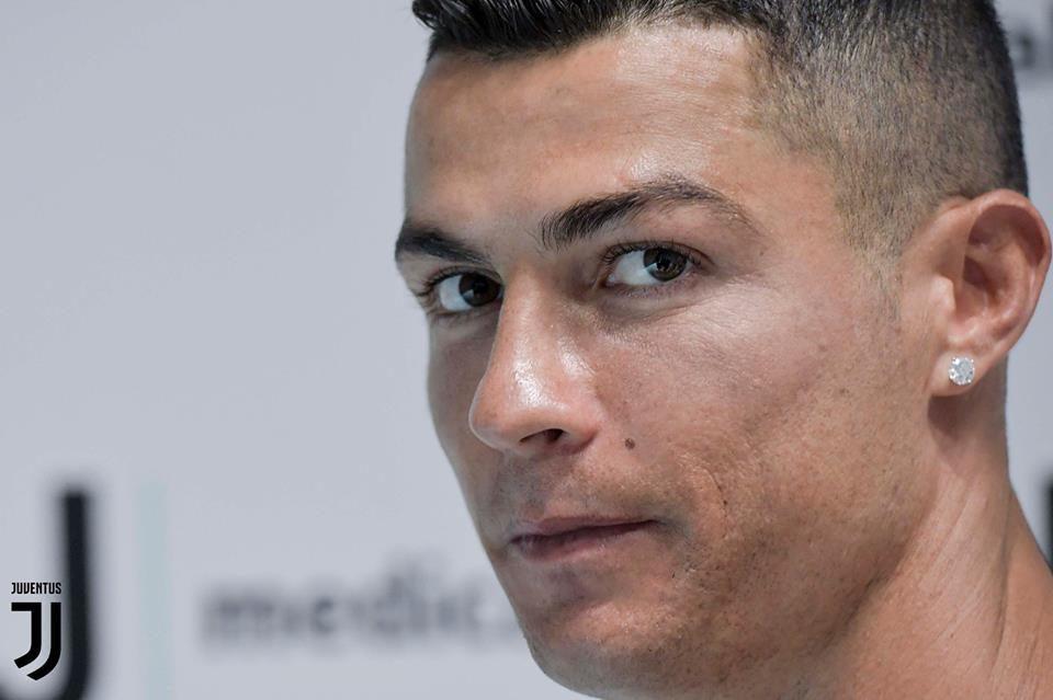 """Роналдо е само почеток на трансфер """"лудилото"""" во Торино: Уште три фудбалски мега ѕвезди доаѓаат во Јувентус?"""