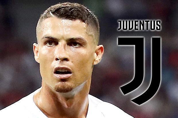 Валдано до Роналдо: Да го напуштиш Реал не е паметно решение