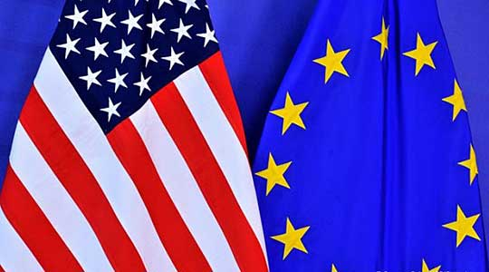 ЕУ изрази жалење поради најавата за нови американски царини