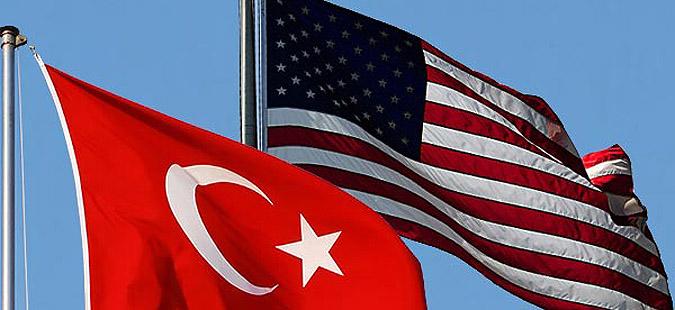 Анкара со остри рекации на најавите на САД за санкции ако не ослободат американски пастор