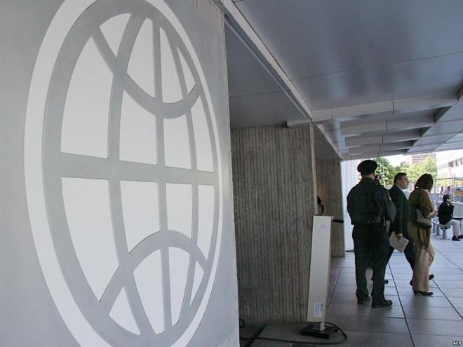 """""""Има преписка со Светска банка и владини документи покажуваат дека владата планира градба на мигрантски камп"""""""