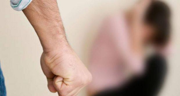 Обвинителството открива морничави детали: Велешанецот и се заканувал дека ќе ја однесе во гроб сопругата додека ја тепал