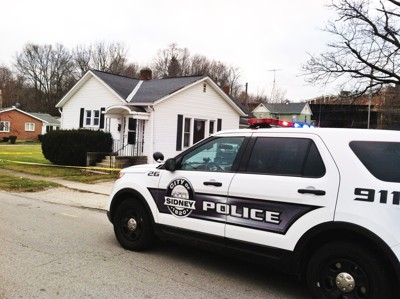 Во семејна куќа убиени две деца