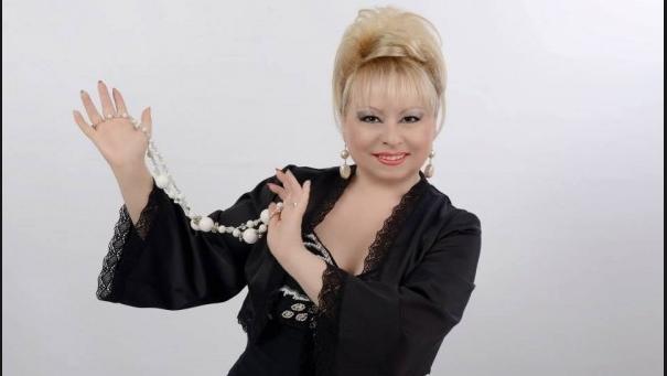 """Спасовска, Трпева и Талески со настапи на """"Три круши 2018"""""""