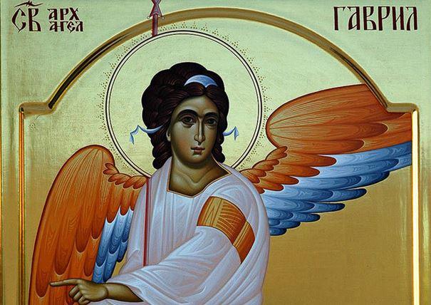 Се празнува големиот Господов гласник, жените кои сакаат да родат денес да се помолат на овој светец