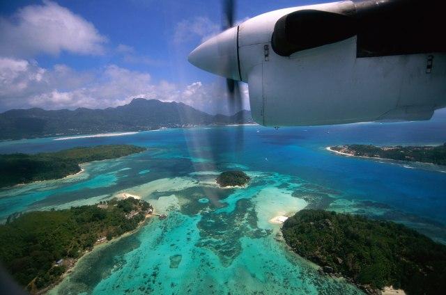 Работа од сништата: Најбескорисниот аеродром бара контролор