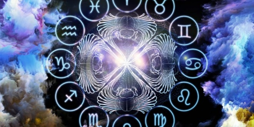 Ова мора да го прочитате: Вашиот животен хороскоп