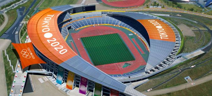 МОК со важни одлуки пред следните олимпијади во Токио 2020 и Пекинг 2022
